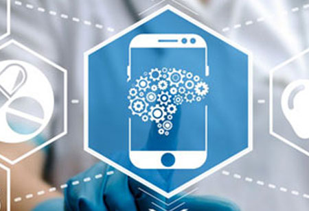 Application of IoT on Healthcare: Hurdles and Solutions