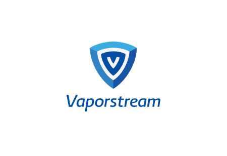PharmacyOnePro Selects Vaporstream as its Secure Messaging Platform