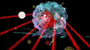 Nanotechnology for Cancer