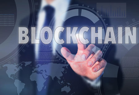 Leveraging Blockchain: What Insurers Need to Know?