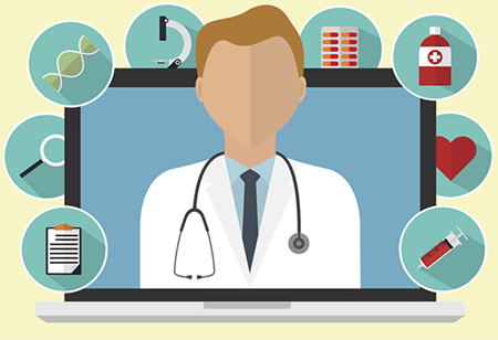 Telehealth and its Impact on Facilities Management