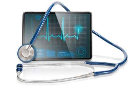 Unleashing the true potential of digital medicine