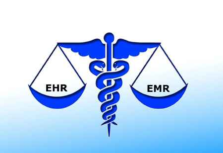 The Digital Journey of Healthcare with EMR