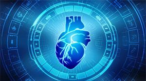 AI for Cardiovascular