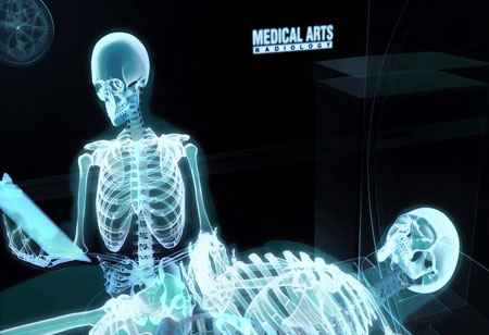 Sheridan Partners with Candescent Health to Expand its Spectrum of Radiology Services