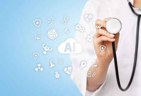AI-driven Technologies for Informed Decisions in Healthcare