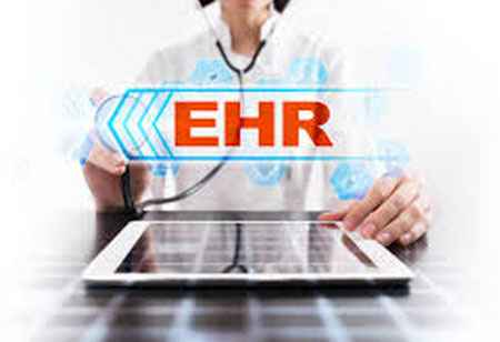Health IT should move beyond EHRs
