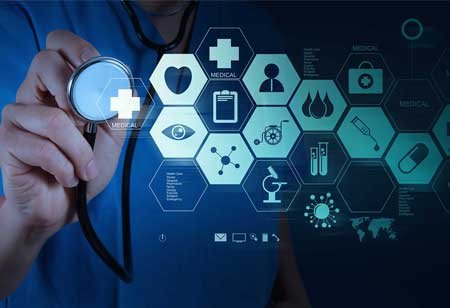 What are the Future Offerings of IoT in Health Care?