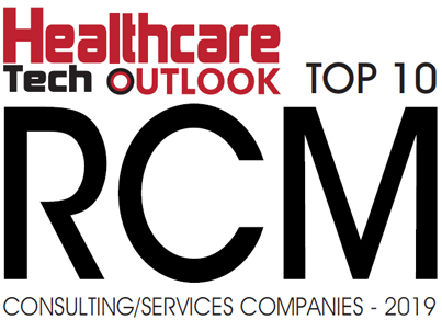 Top 10 Revenue Cycle Management Consulting/Services Companies - 2019