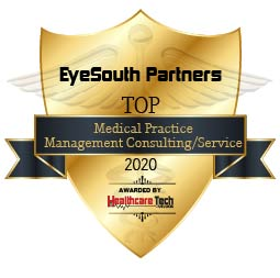 Top 10 Medical Practice Management Consulting/Services Companies - 2020