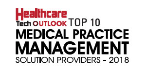 Top 10 Medical Practice Management Companies - 2018