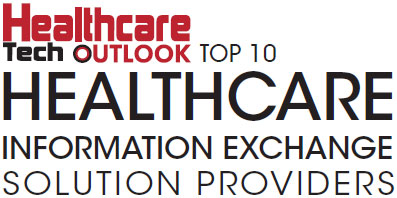 Top 10 Healthcare Information Exchange Companies - 2018