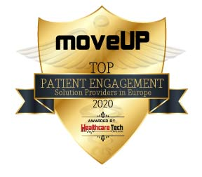 Top 10 Patient Engagement Solution Companies in Europe - 2020