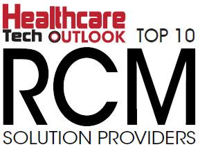 Top 10 Revenue Cycle Management Solution Companies - 2019