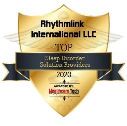 Top 10 Sleep Disorder Care Solution Companies - 2020