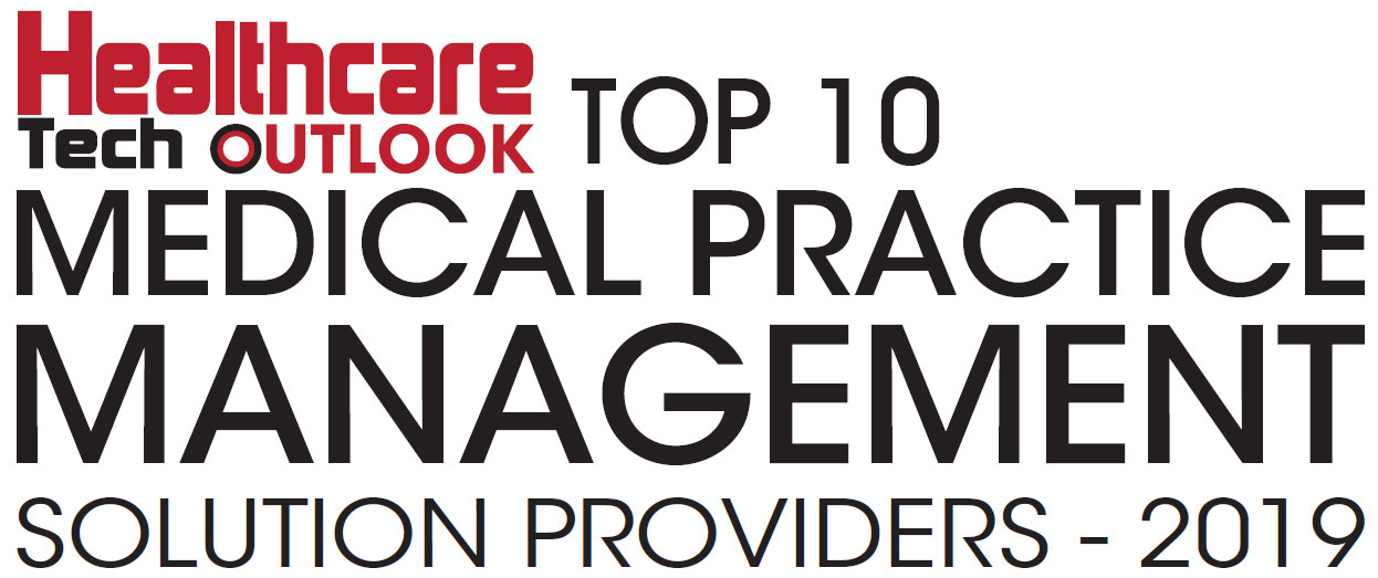Top 10 Medical Practice Mangement Solution Companies - 2019