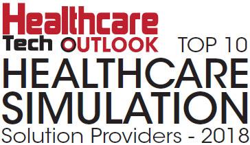 Top 10 Healthcare Simulation Solution Companies - 2018