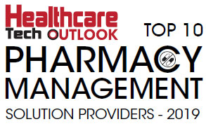 Top 10 Pharmacy Management Solution Companies - 2019