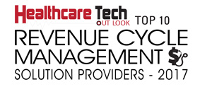 Top 10 Revenue Cycle Management Solution Providers-2017