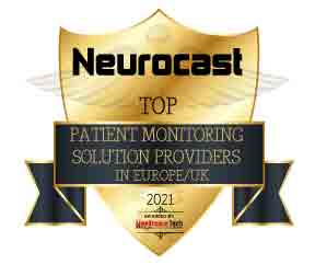 Top 10 Patient Monitoring Solution Companies in Europe/UK - 2021