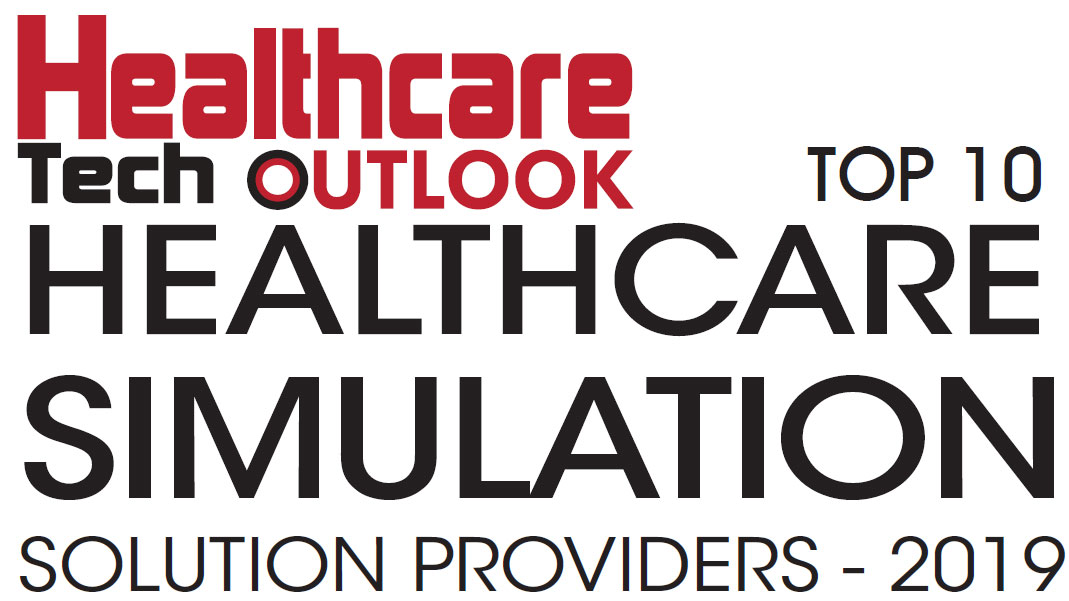 Top 10 Healthcare Simulation Solution Companies - 2019