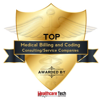 Top 10 Medical Billing And Coding Consulting/Service Companies - 2020