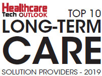 Top 10 Long-term Care Solution Companies - 2019