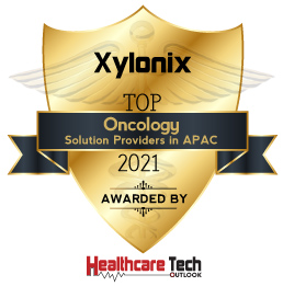 Top 10 Oncology Solution Companies in APAC - 2021
