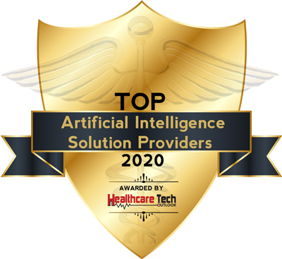 Top 10 Artificial Intelligence Solution Companies – 2020