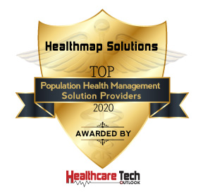 Top 10 Population Health Management Solution Companies - 2020