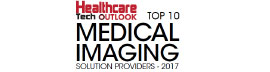 Top 10 Medical Imaging Solution Companies - 2017