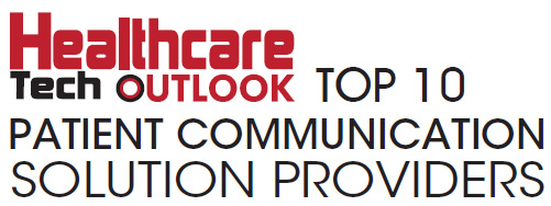 Top 10 Patient Communication Solution Companies - 2020