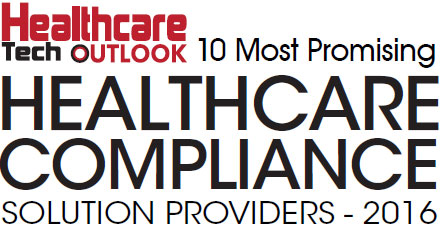 Top Healthcare Compliance Solution Companies