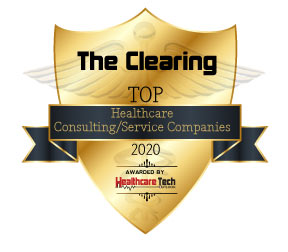 Top 10 Healthcare Consulting/Services Companies - 2020