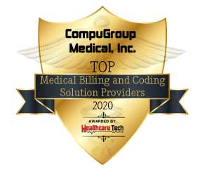 Top 10 Medical Billing And Coding Solution Companies - 2020