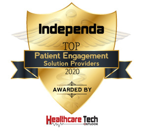 Top 10 Patient Engagement Solution Companies - 2020