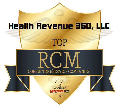 Top 10 Revenue Cycle Management Consulting/Service Companies - 2020