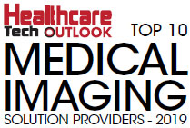 Top 10 Medical Imaging Solution Companies - 2019